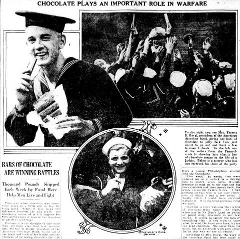 Screenshot-2018-1-2 Evening Public Ledger (Philadelphia, PA) 1918-07-05 [p 10] - Public Ledger pdf