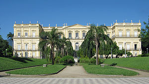 300px-Palácio_de_São_Cristóvão