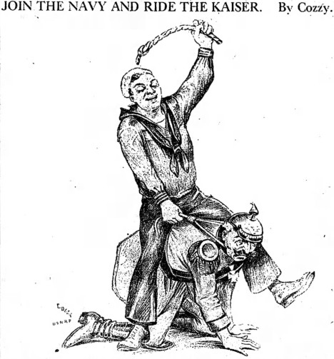 Detroit_Free_Press_Thu__Jul_11__1918_