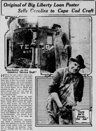 The_Citizen_Thu__May_8__1919_small