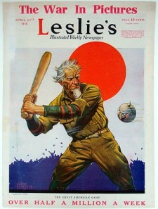 1918-original-leslies-cover-wwi-clyde_1_148e34f12de83278154ea52d57257684
