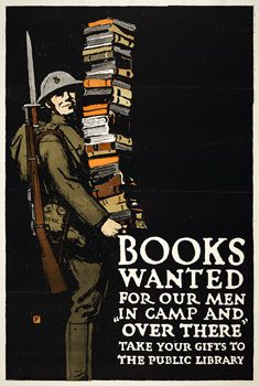 Books-Wanted-for-Our-Men1