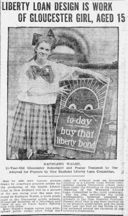 The_Boston_Globe_Mon__Sep_23__1918_