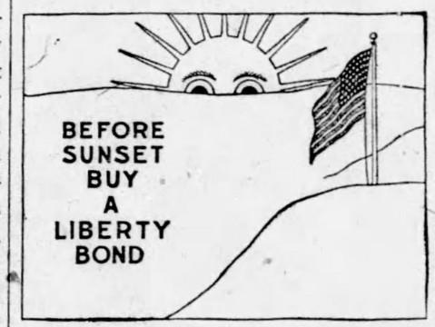 The_Poultney_Journal_Fri__Sep_27__1918_crop