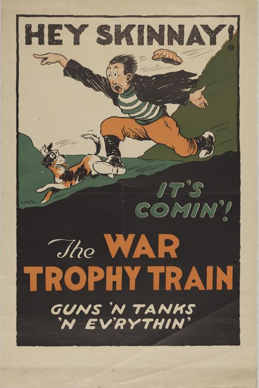 JPG_digitool_131284_Hey Skinnay! The War Trophy Train.jpg
